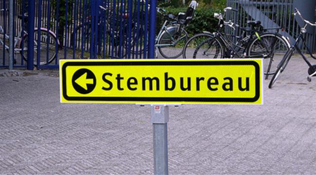 Stemburo